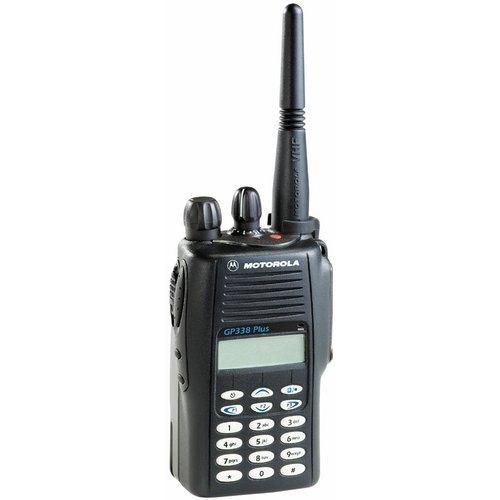 MOTOROLA WAKIE TALKIE PHONE