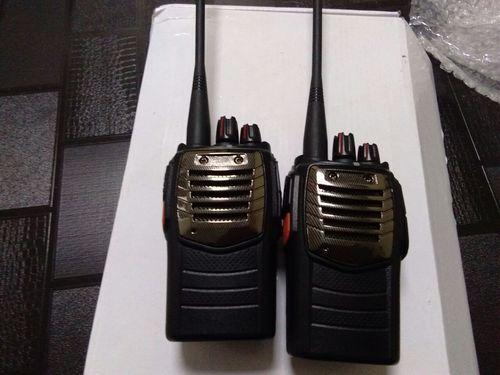 Motorola long range walkie talkie